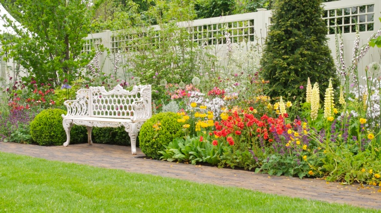 Bord na Mona Growise 'My Garden' by Jane McCorkell