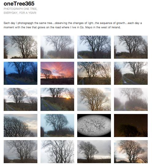 Screen shot 2013-01-20 at 16.16.17